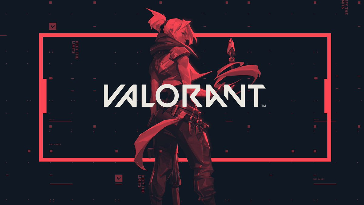 VALORANT intel on Twitter Here are a few VALORANT wallpapers for 1200x675