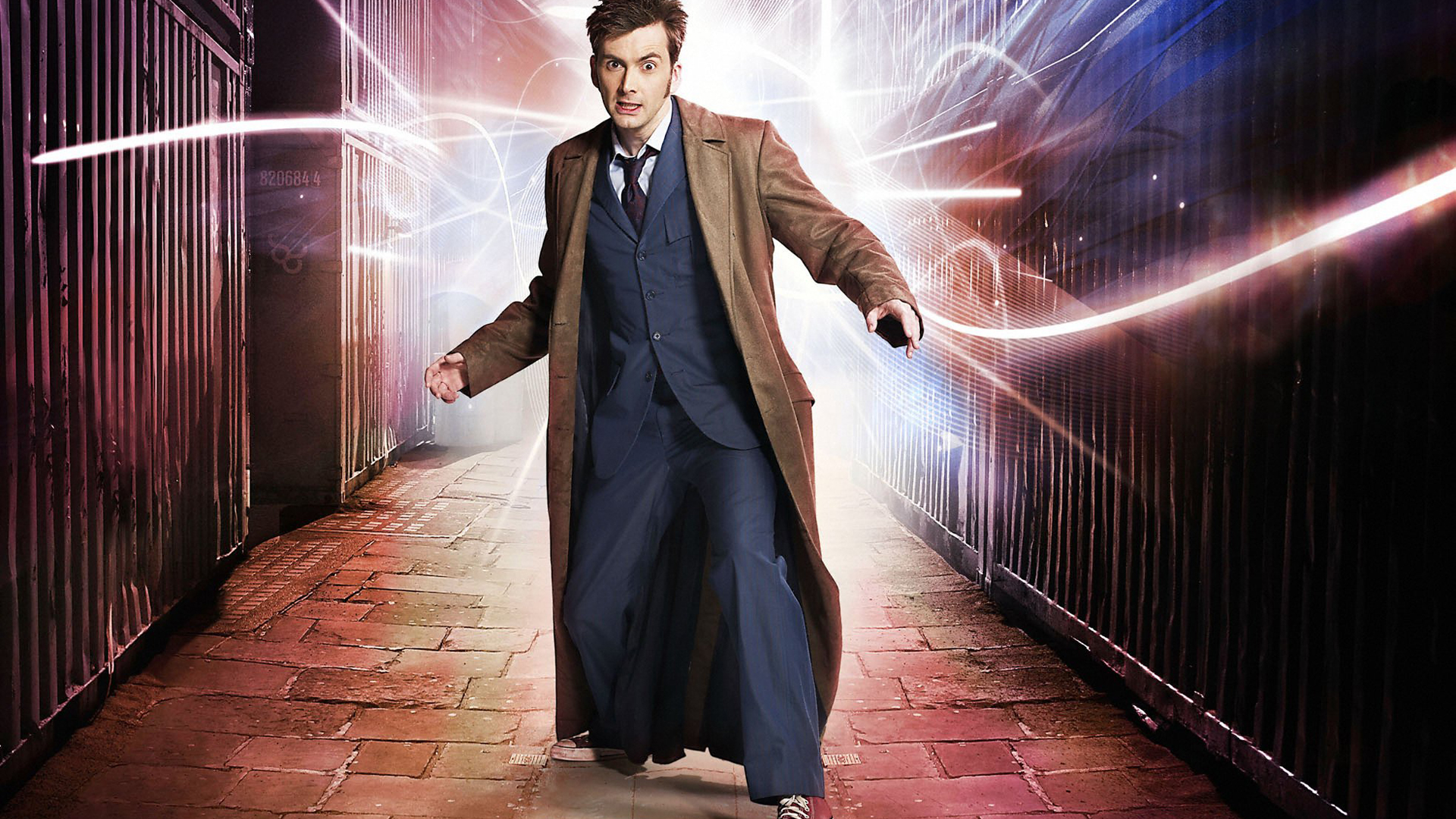 hq doctor who wallpaper hq wallpapers 1920x1080
