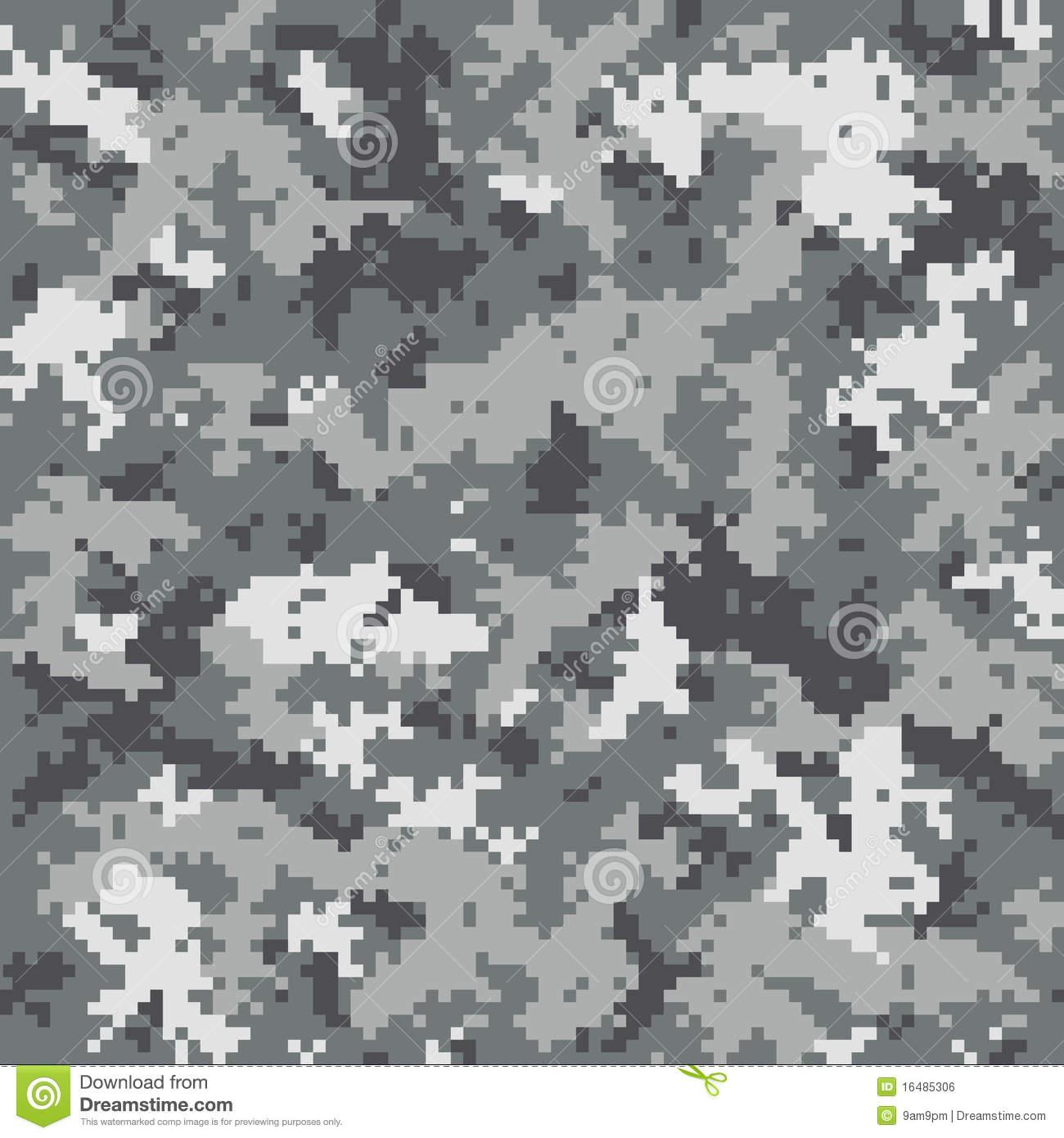 Gray Camouflage Pattern Wallpaper Top Wallpapers HD Desktop 1300x1390