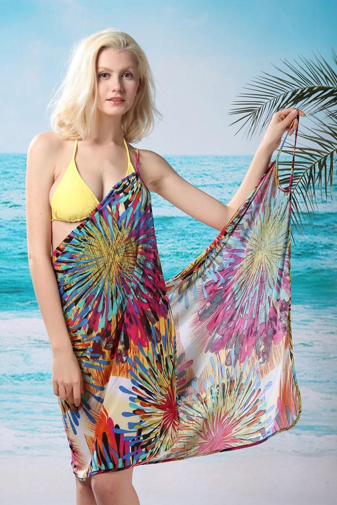 Sexy Beach Cover Up   Hot Girls Wallpaper 667x1000