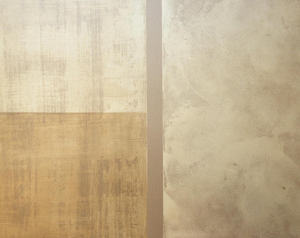 Distressed Walls Faux Finish 1280x1015