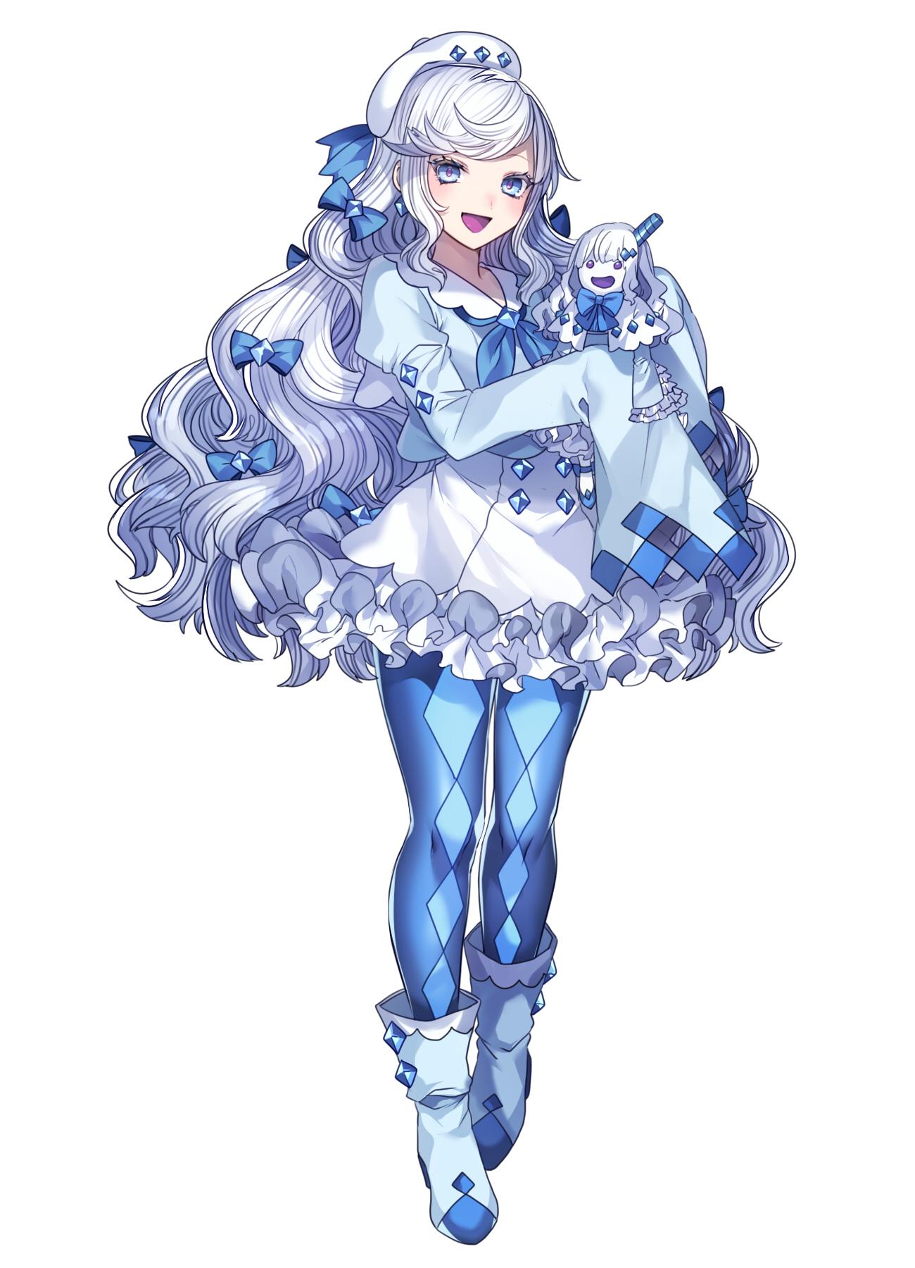 Vanilluxe   Pokmon   Mobile Wallpaper 2041708   Zerochan Anime 1300x1800