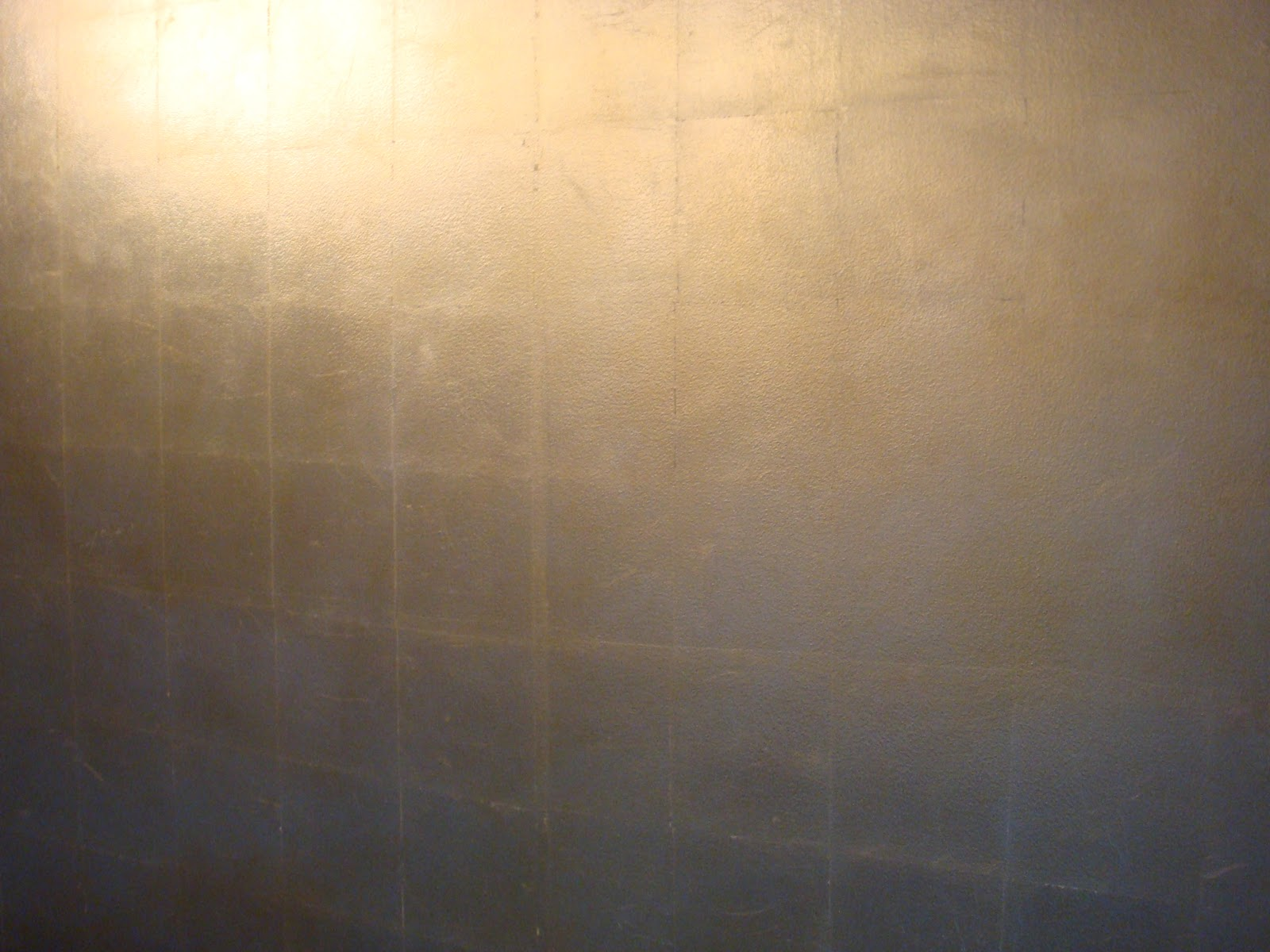 44 Gold Leaf Wallpaper On Wallpapersafari