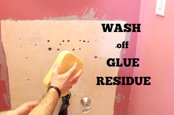 best way to wash wallpaper wallpapersafari