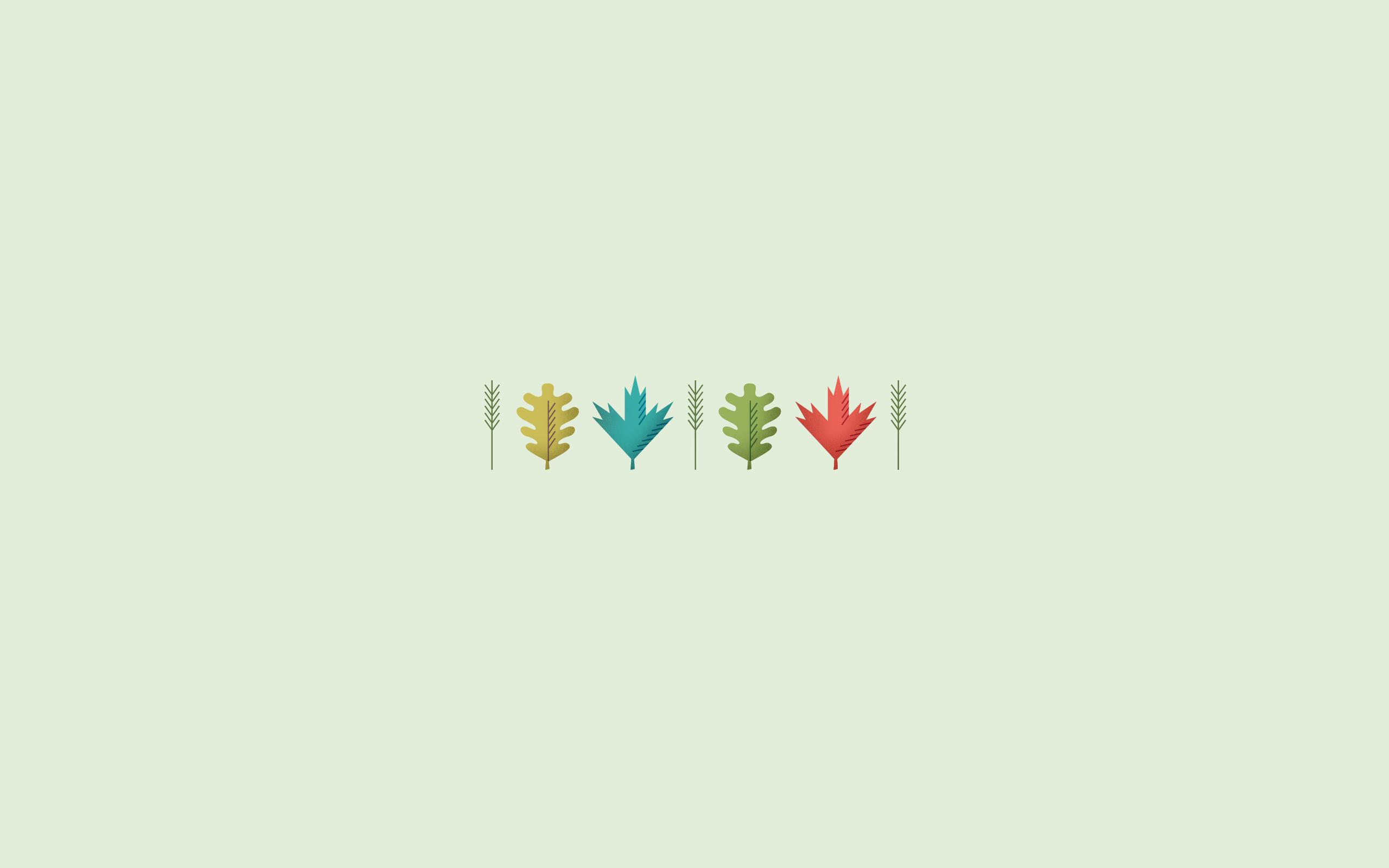 Simple Cute Desktop Wallpapers Wallpapersafari