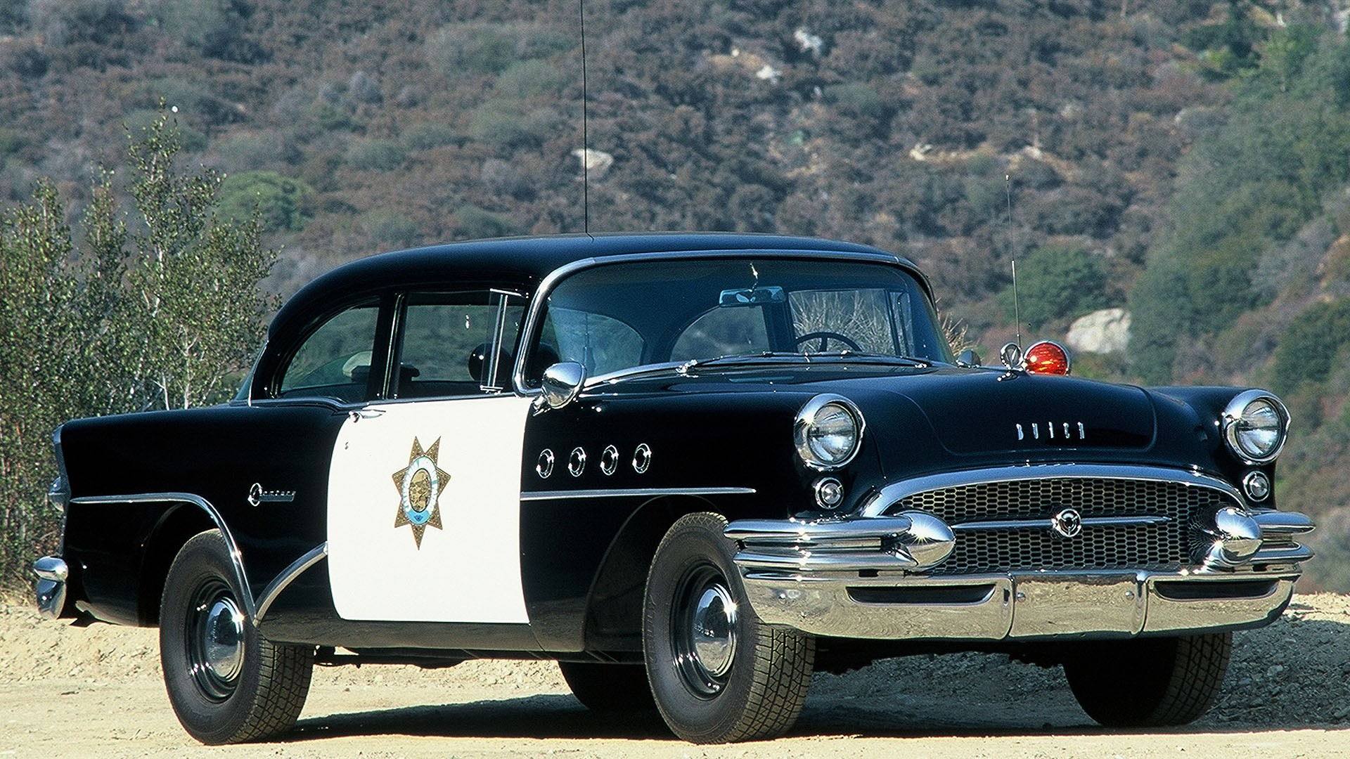 Cool Police Cars Wallpaper Wallpapersafari