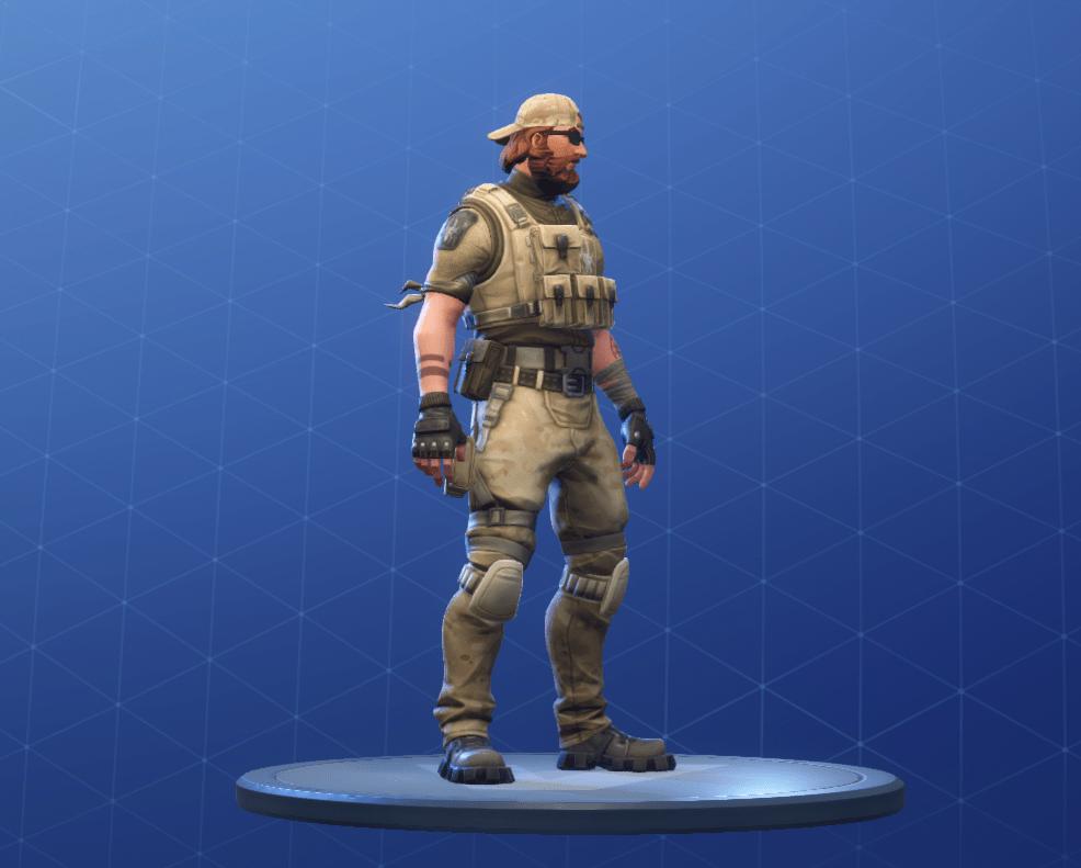 Fortnite Sledgehammer Outfits   Fortnite Skins 986x791
