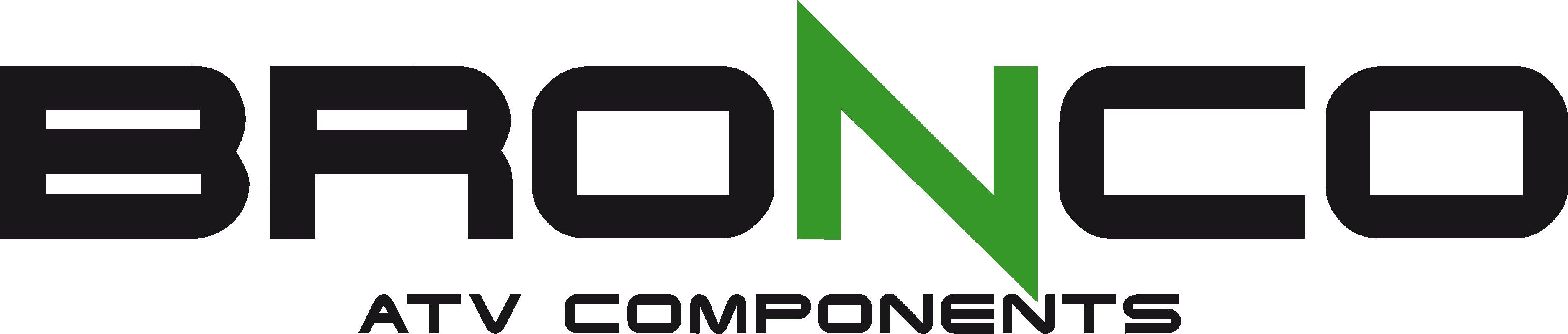 Related to FileDenver Broncos logosvg   Wikipedia the 3744x800