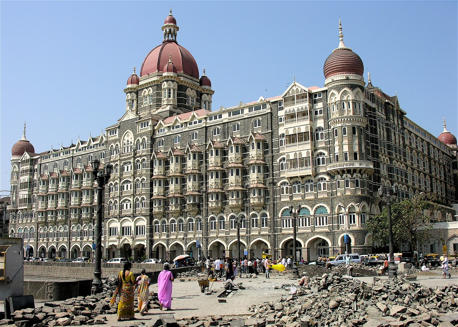 hotel mumbai hd wallpapers download 1080p Fine HD Wallpapers 1600x1145