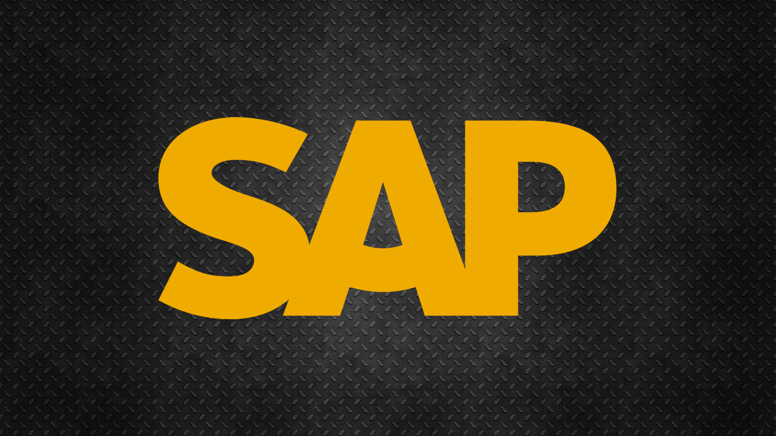 Best 48 SAP Wallpaper on HipWallpaper Rip ASAP Yams Wallpaper 1600x900