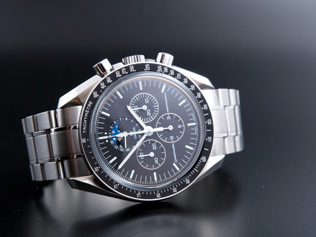 Omega Watch Wallpaper   Speedmasters Gallery 1 1024x768