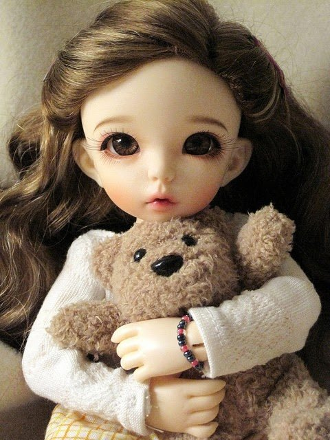 Love Baby Doll Wallpaper : Baby Doll Wallpaper - WallpaperSafari