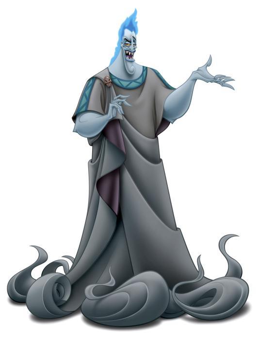 Hades   Disney Wiki 534x700