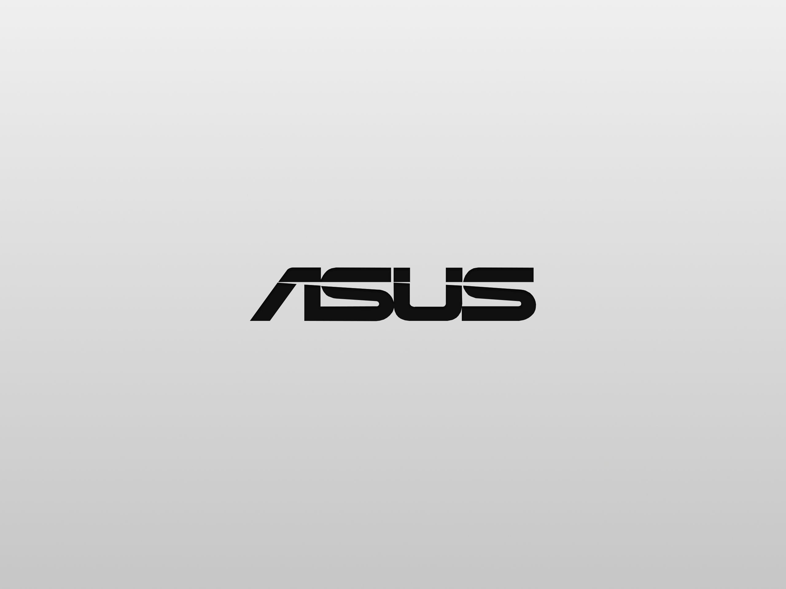 Asus Logo Wallpapers 2560x1920