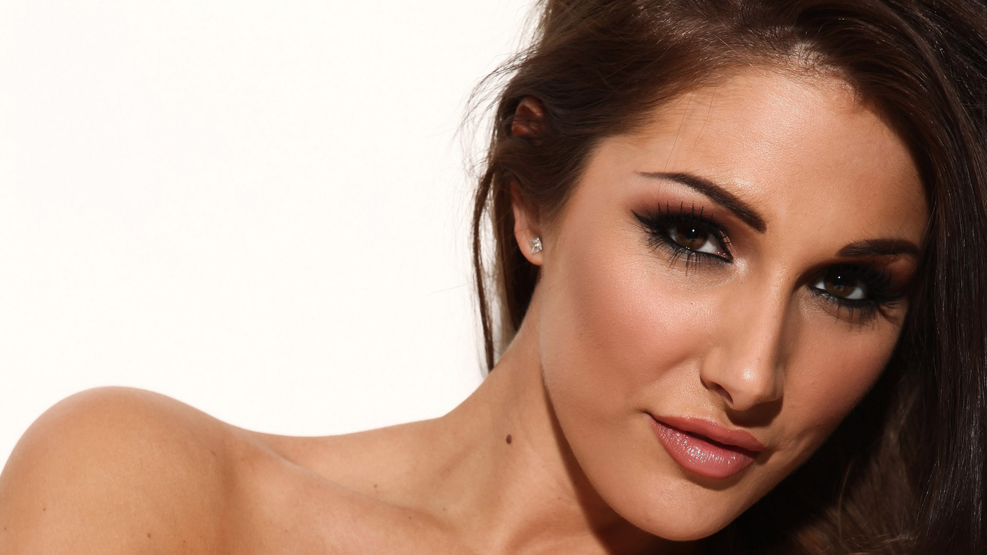 Hd lucy pinder Lucy Pinder
