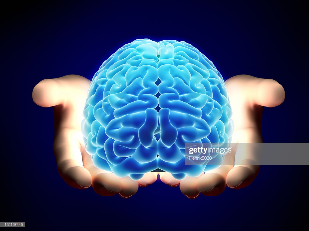Worlds Best Neurosurgery Stock Pictures Photos and Images 1024x768