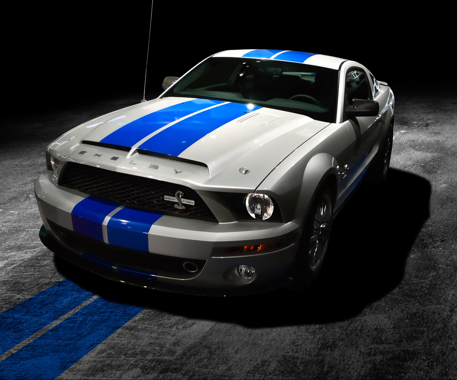 Cool Car Wallpapers For Iphone 5 Cool car backg 1536x1280