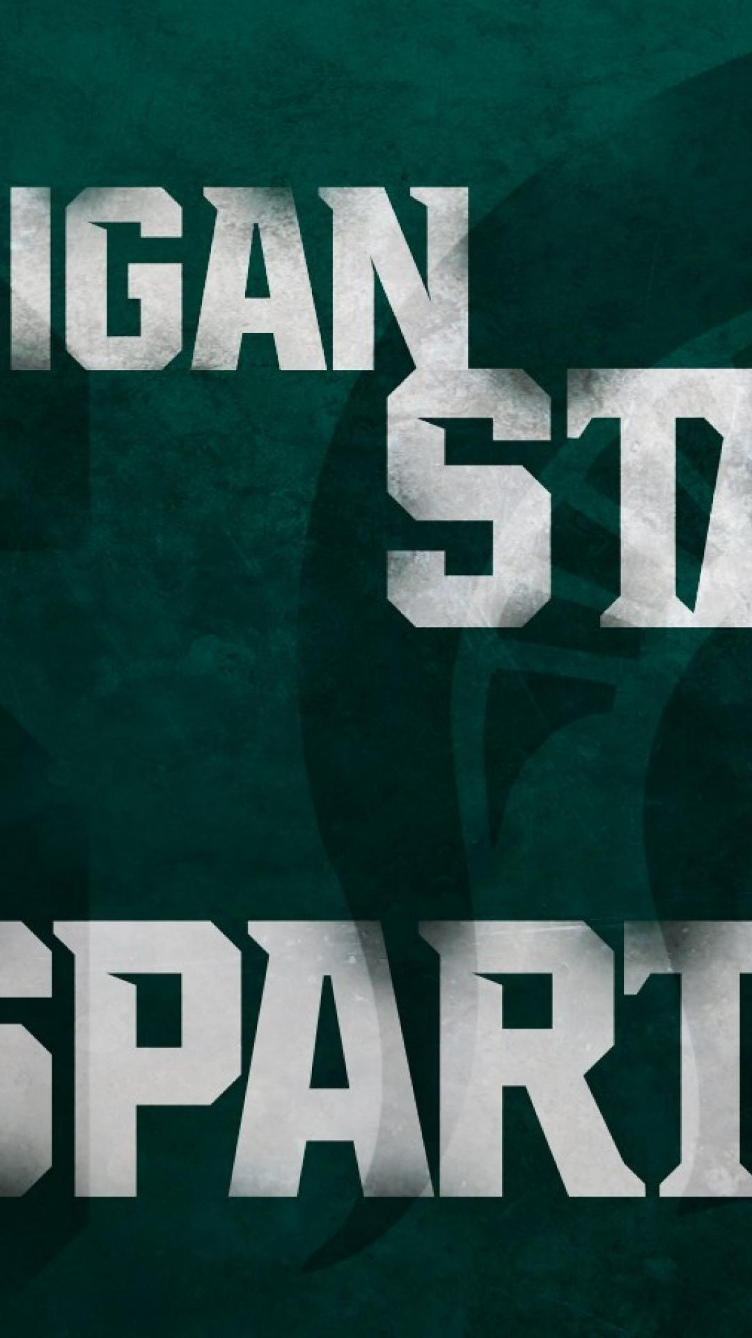Nokia x5 00 images amp pictures becuo - Michigan State Spartans Wallpaper 62795