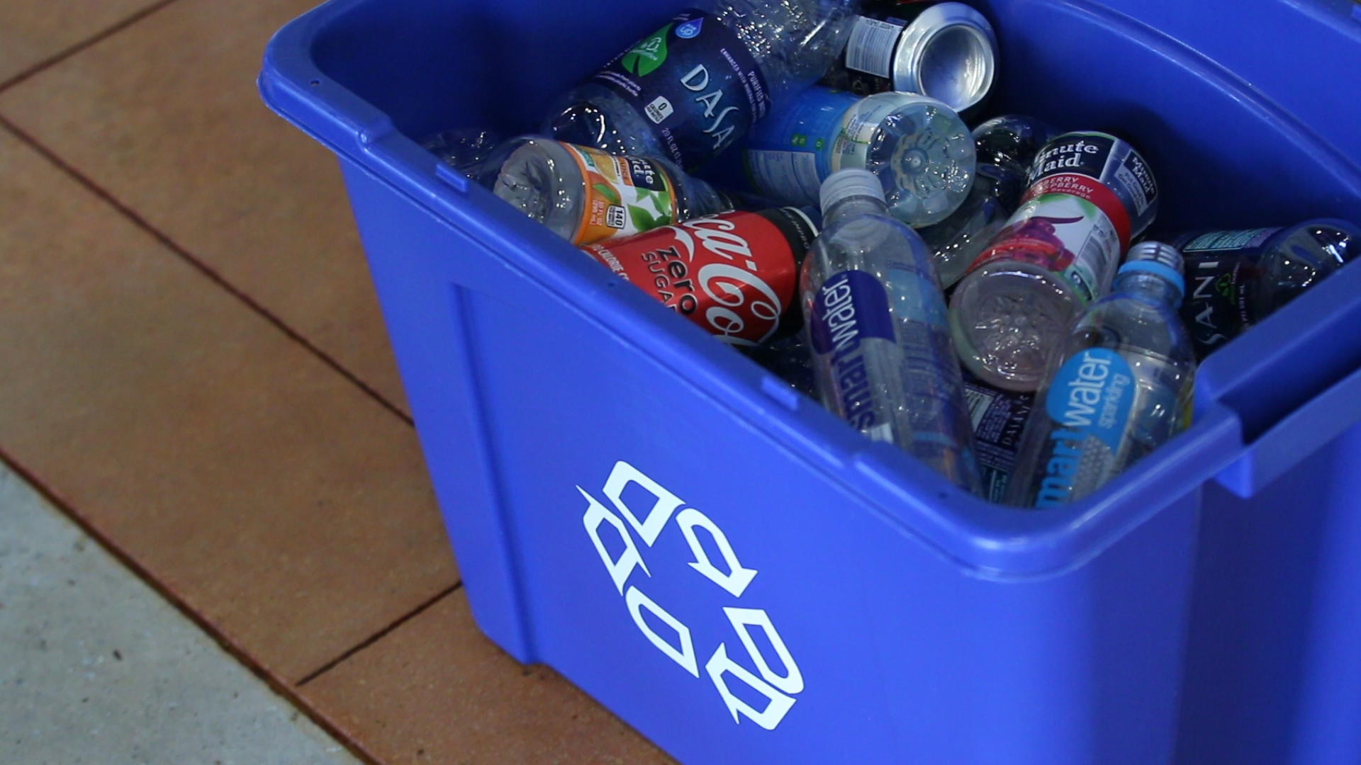 A Push to Recycle Correctly Pays Off in Atlanta Denver and 1920x1080