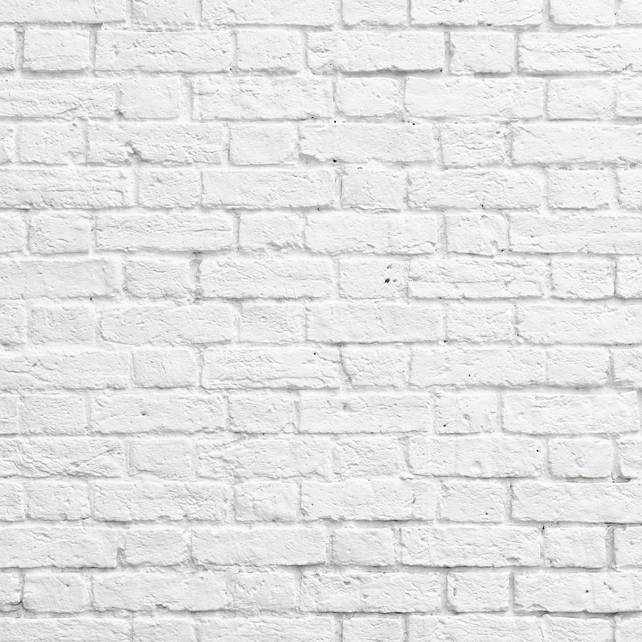 Brick Photograph   White Brick Wall by Dutourdumonde Photography 900x900