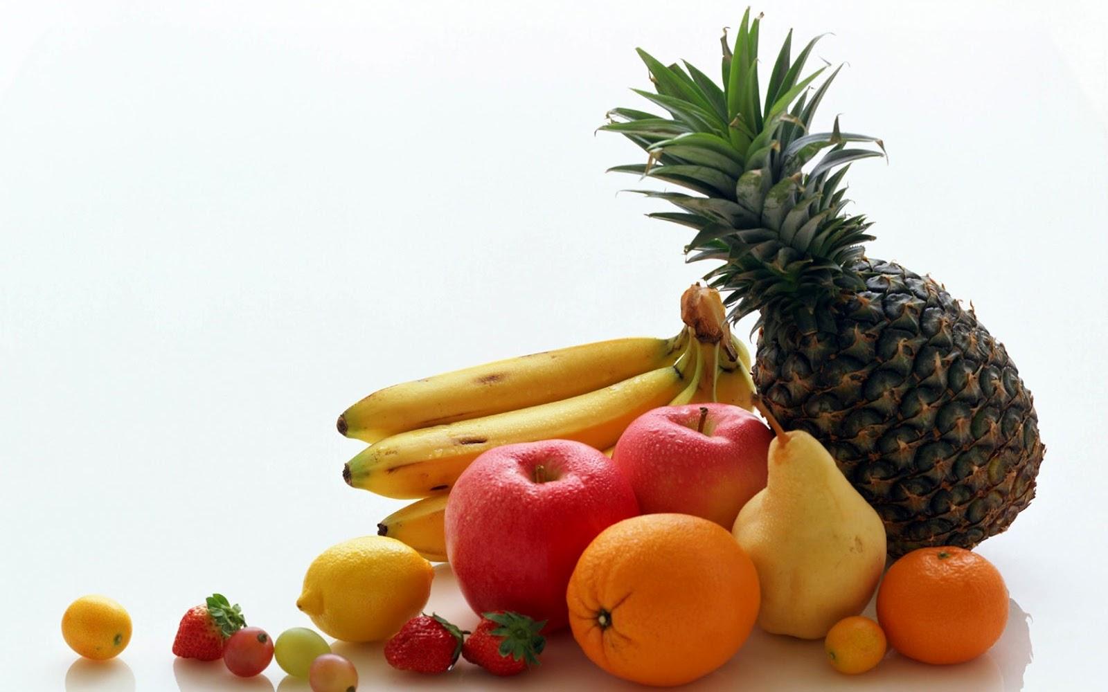 fruits hd wallpapers 1080p fruits hd wallpapers 1080p fruits hd 1600x1000