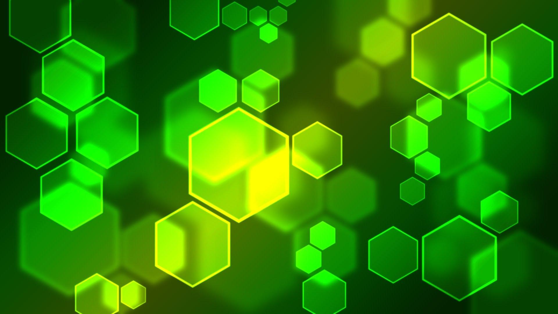 Hexagonal Wallpaper WallpaperSafari