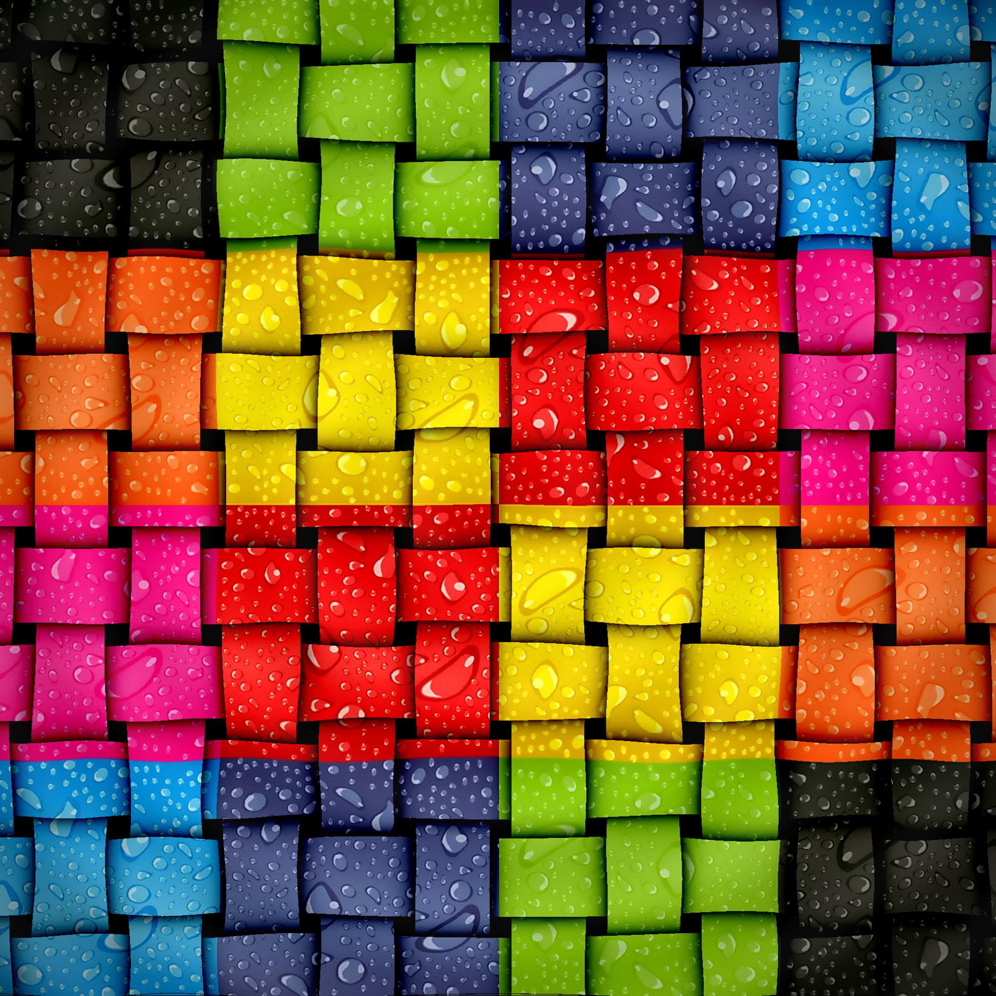 my ipad wallpaper hd live colors 9 2048x2048 ipad wallpaperspictures 2048x2048