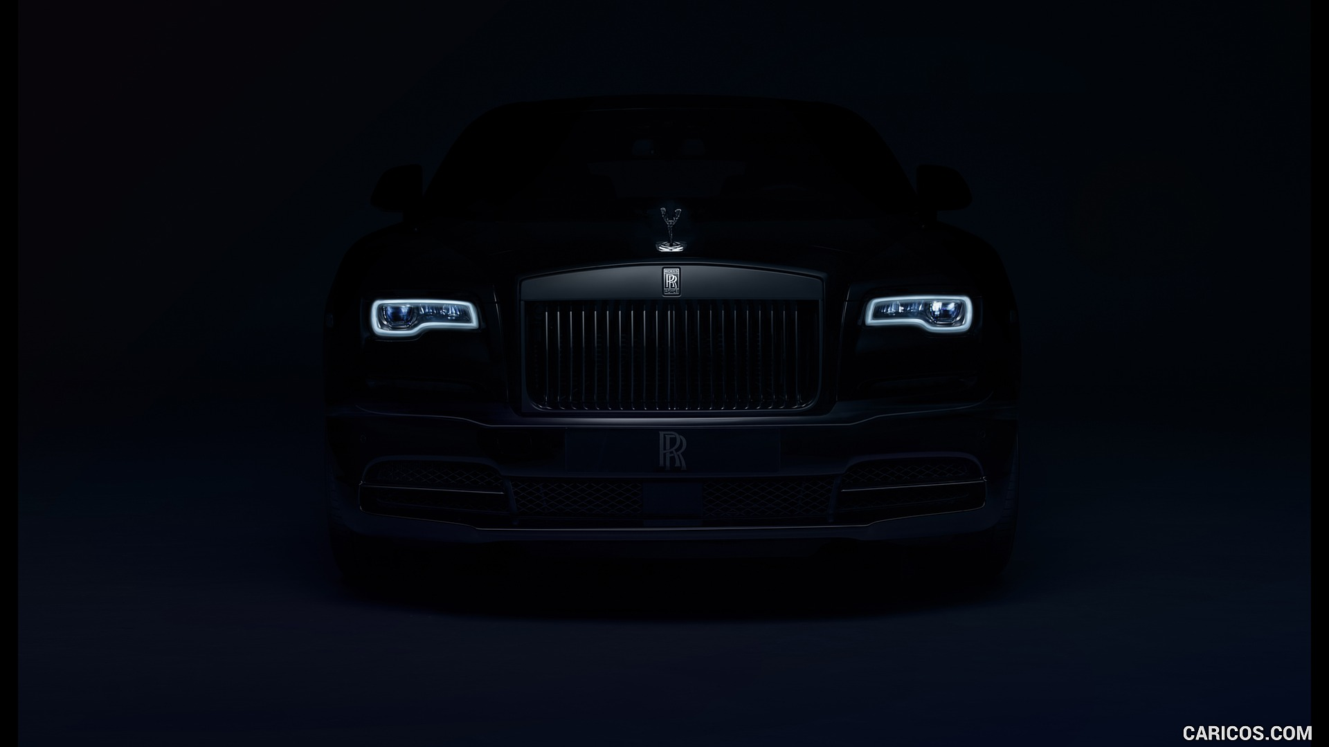 View Rolls Royce Logo Hd Wallpapers 1080P Pictures