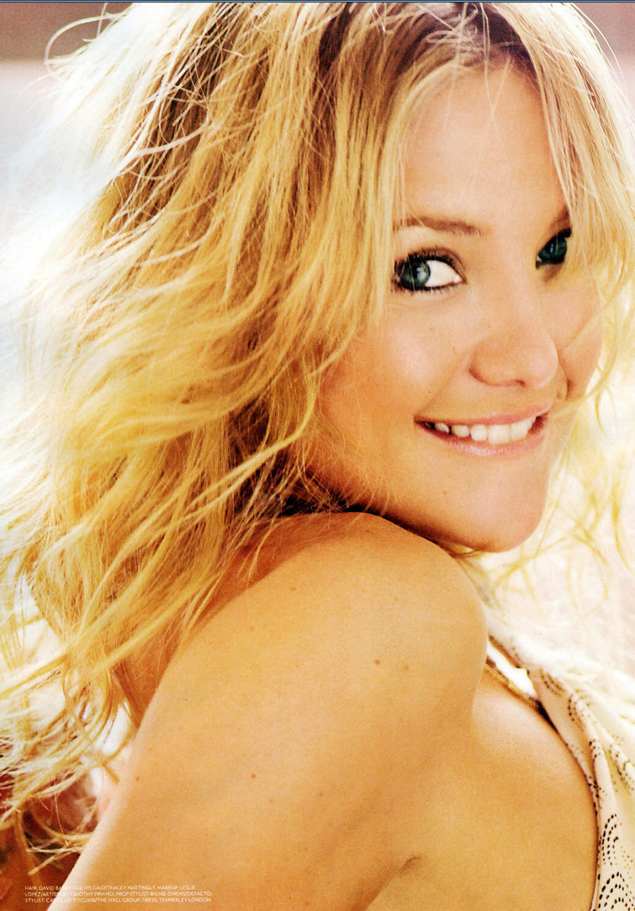 Kate Hudson wallpapers 80555 Beautiful Kate Hudson pictures and 1280x1835