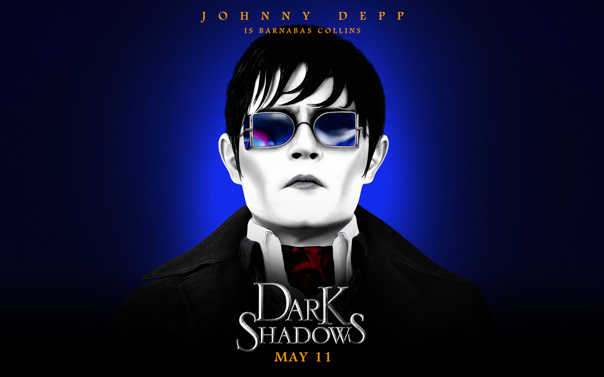 cran Dark Shadows Barnabas gratuit fonds cran Dark Shadows 1920x1200