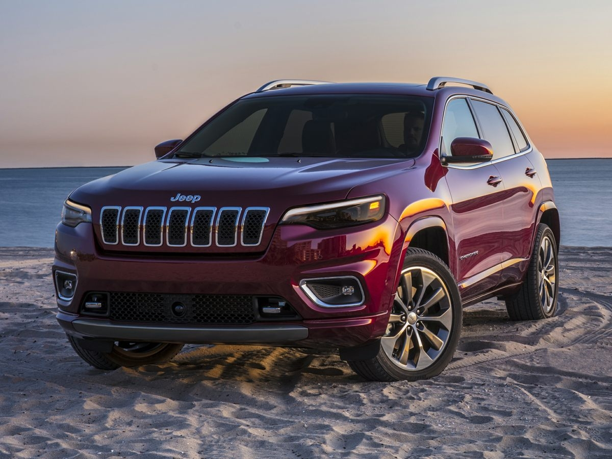 Jeep Cherokee Wallpaper Image Group 40 1200x900