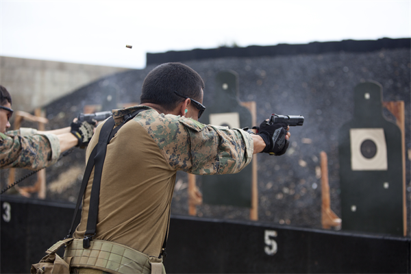 facility May 13 US Marine Corps photo by Lance Cpl Suzanna Lapi 600x400