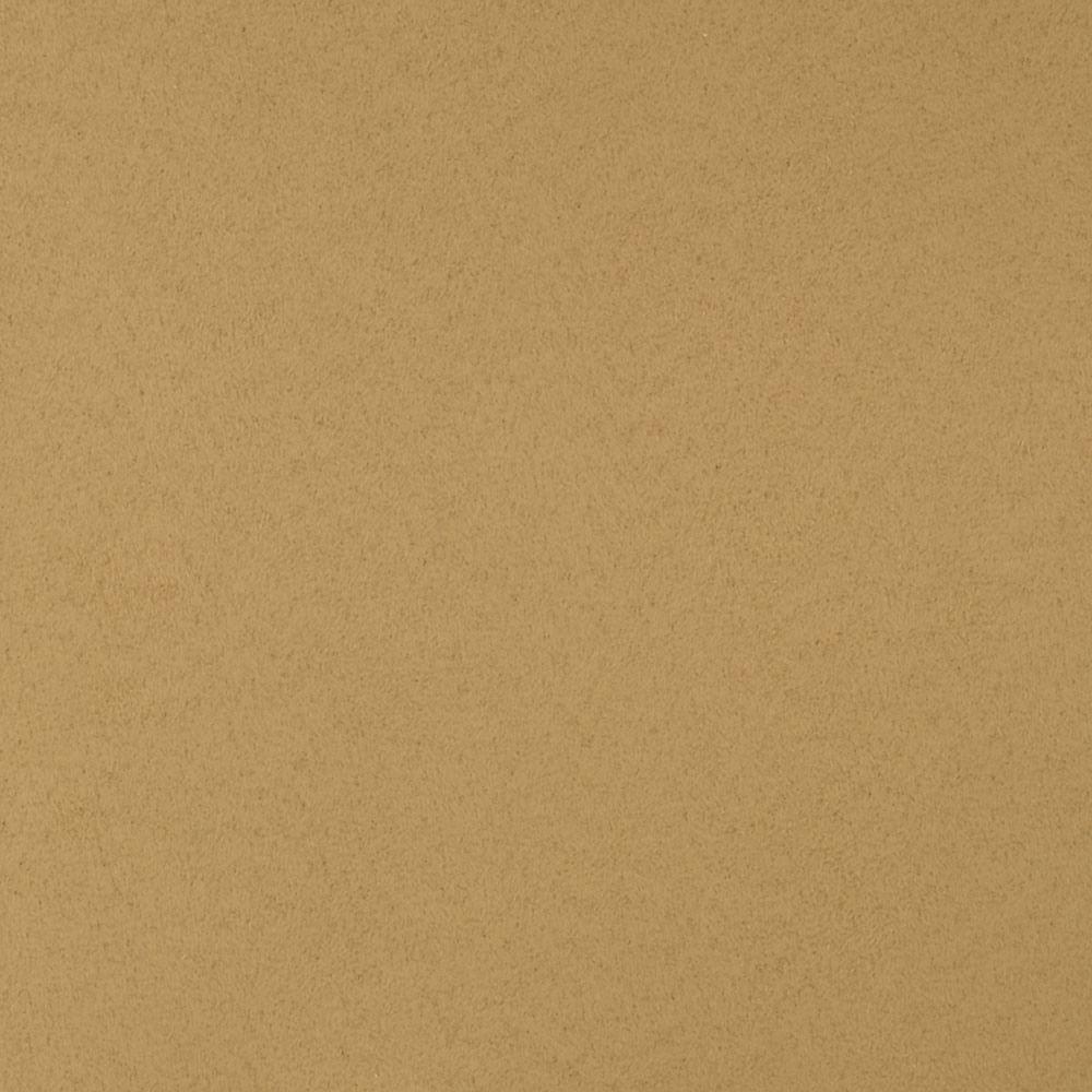 Francoise Faux Suede   Paper Backed [FSP 45512] Designer 1000x1000