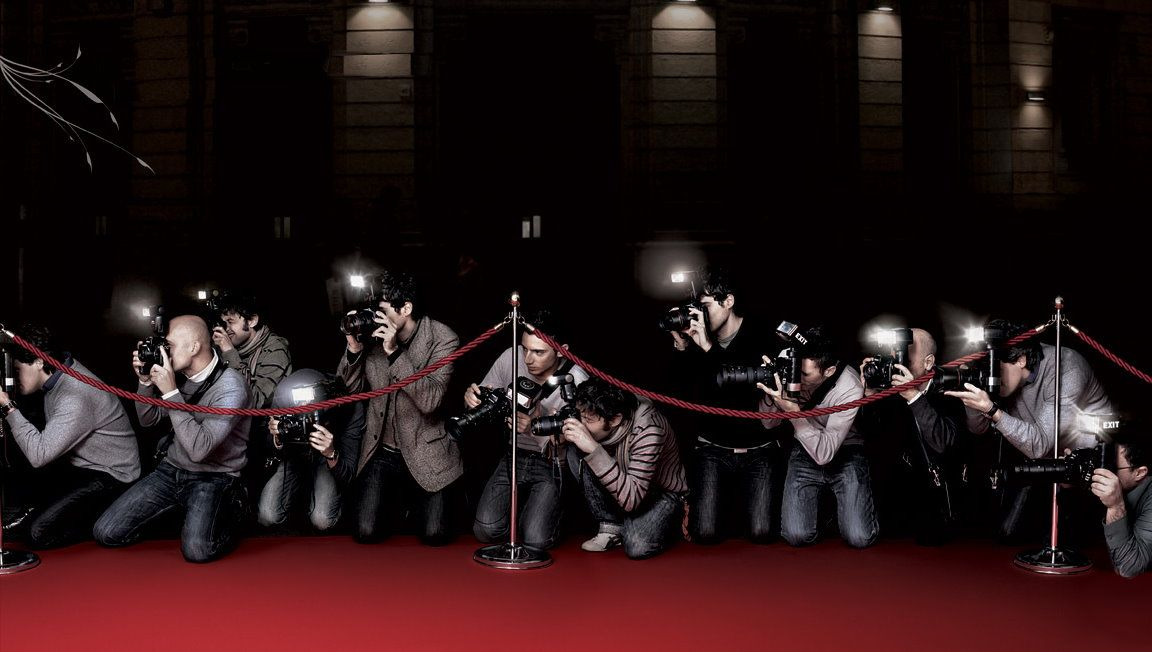 Red Carpet Wallpapers 1152x652