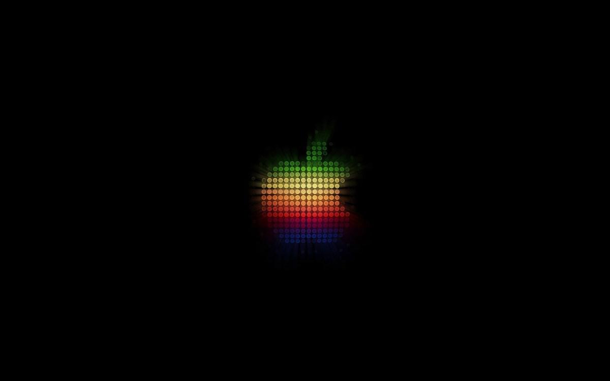 4k Iphone Wallpapers Apple: 4K Wallpapers For Mac