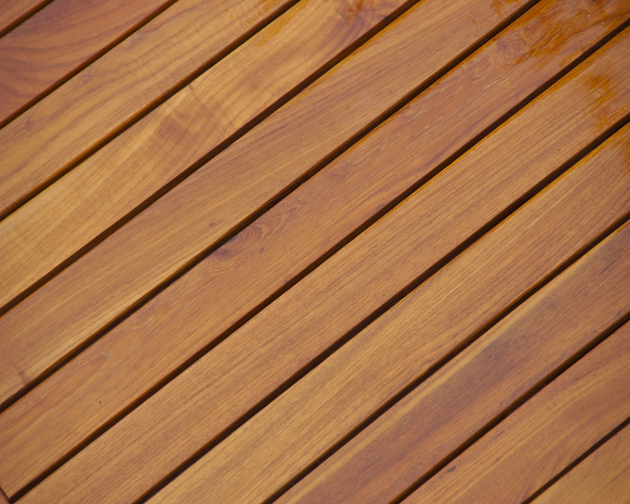 Wood table background hd - Backgrounds Provide A Clean Earthy Look For Your Phone Enjoy Wallpaper A Table Wallpapersafari