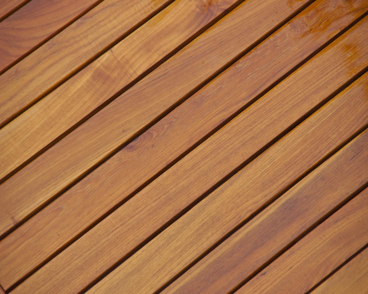 Wallpaper A Table Wallpapersafari