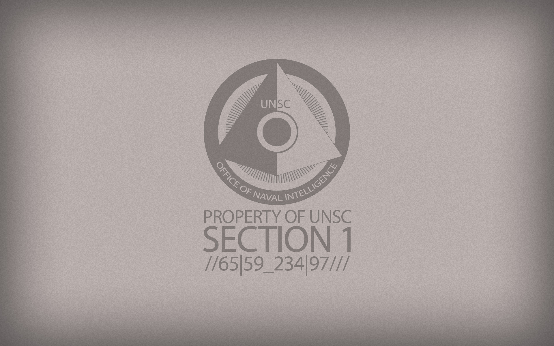 Images of Unsc Oni Wallpaper Section - #SC