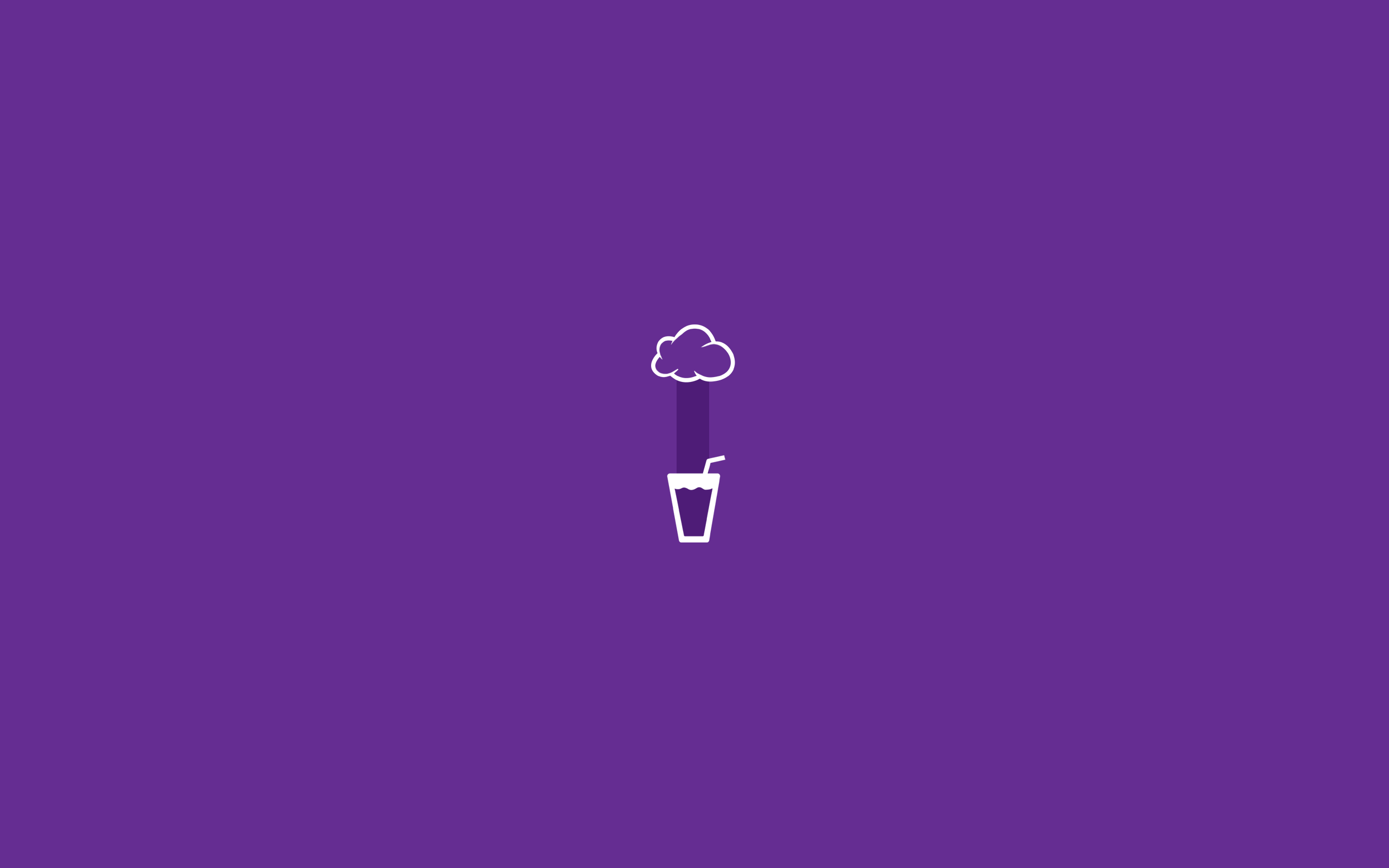40 High Resolution Wallpapers for Minimalist Lovers   icanbecreative 2560x1600