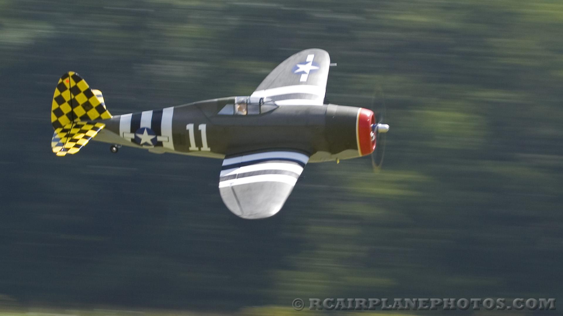 RC Airplane PhotosRC WarbirdsMG 7360 1920x1080