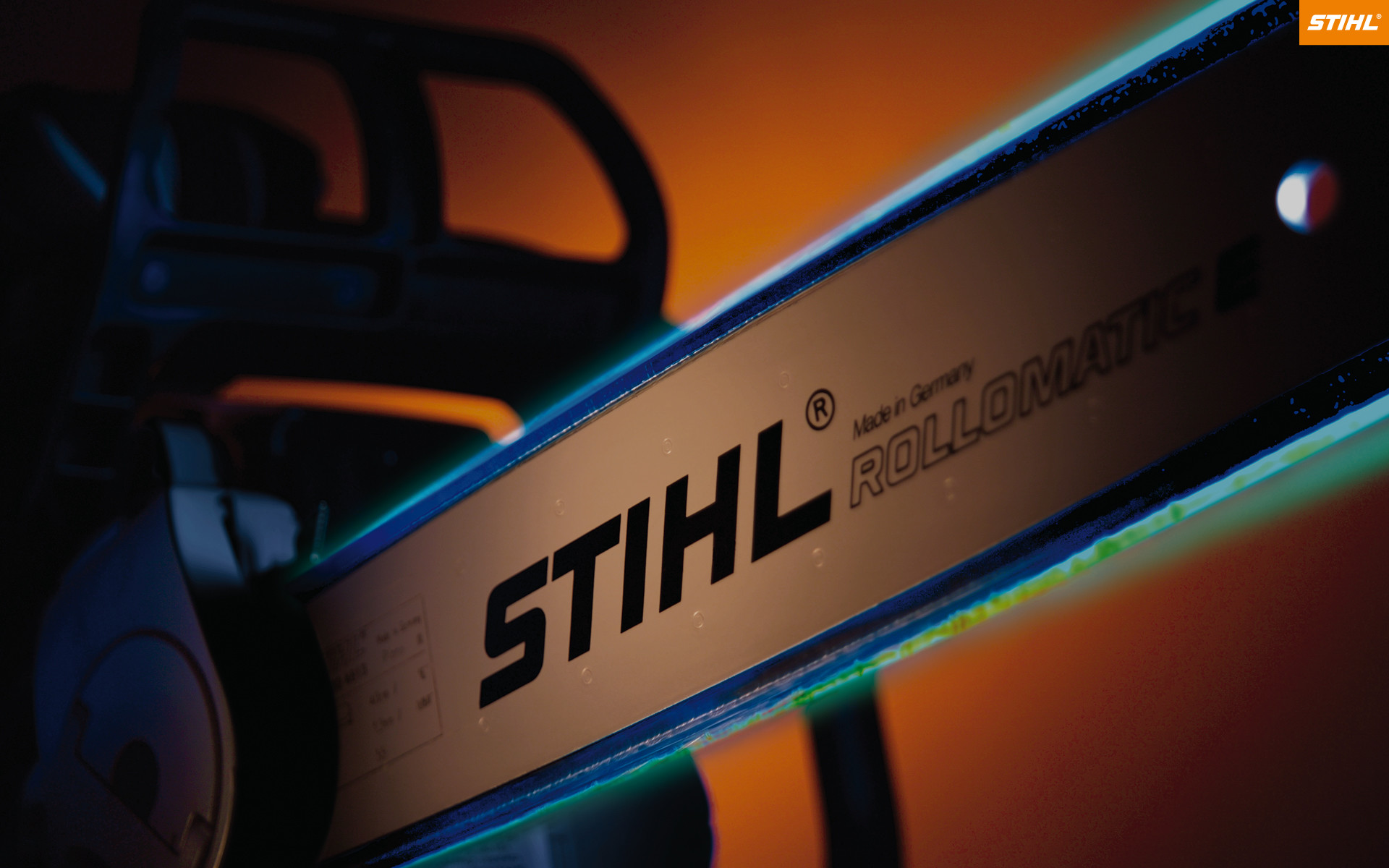 Stihl Wallpaper Backgrounds in HD 57 images 1920x1200