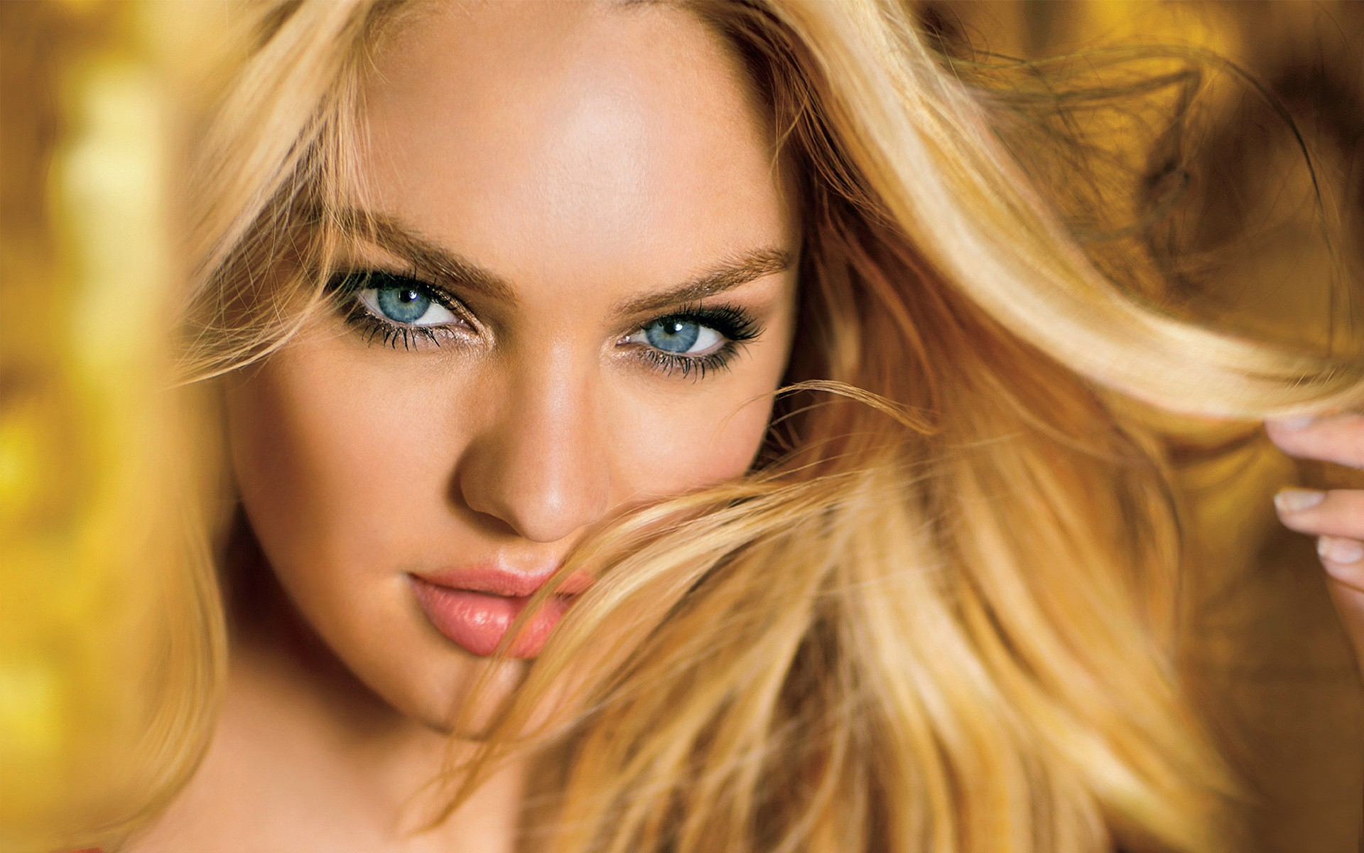 10 Famous White South African Celebrities Of European Descent 1920x1200