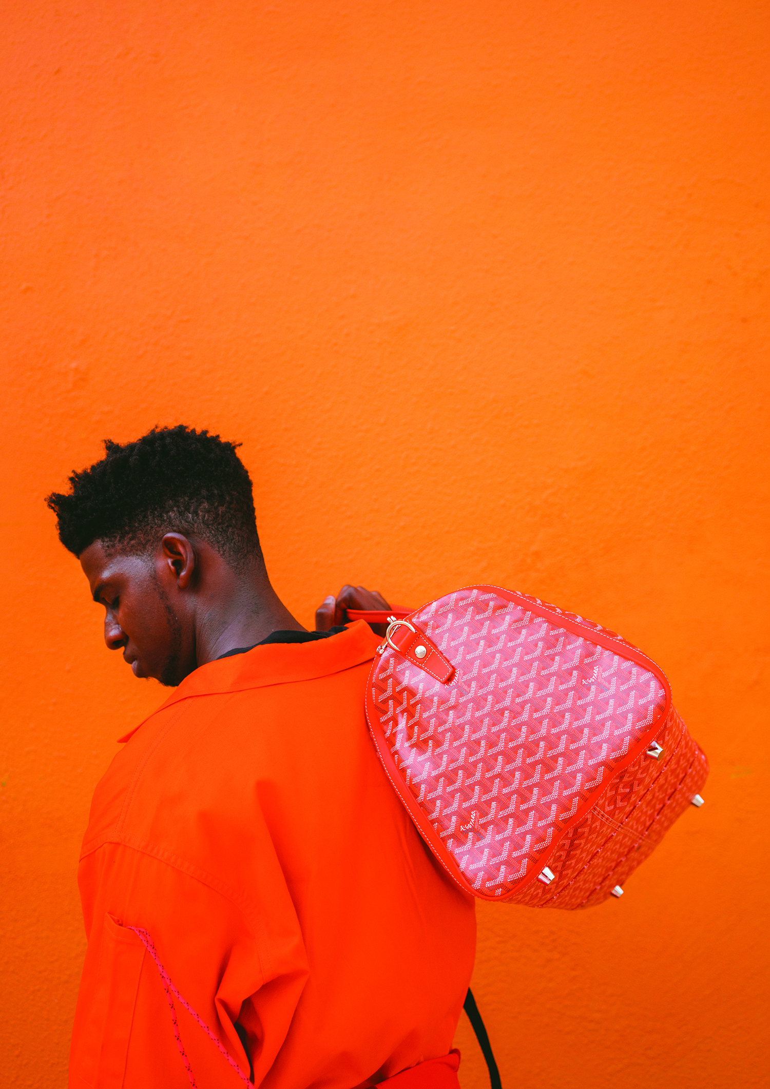 How Goyard Is Entering the Age of Social Media HYPEBEAST 1500x2122