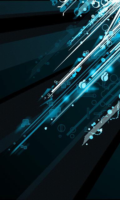 Wallpaper for Lumia 640 - WallpaperSafari