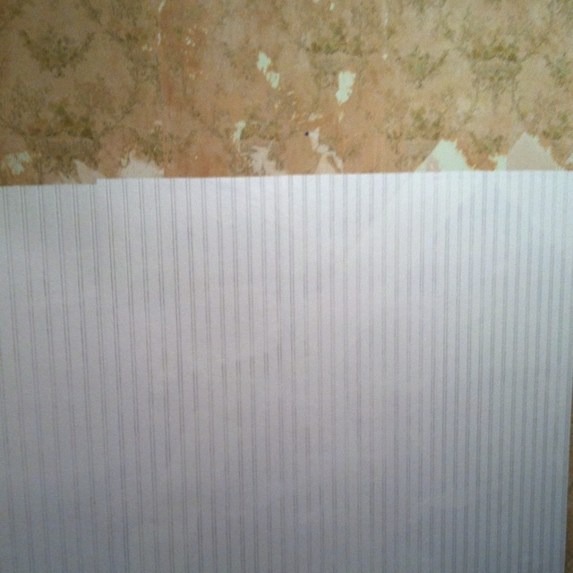 wainscoting wallpaper 2015   Grasscloth Wallpaper 640x640