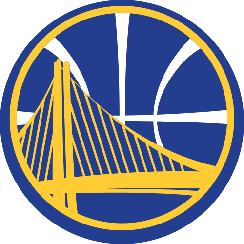 Golden state warriors iphone wallpaper wallpapersafari for Sf contact nackenkissen small