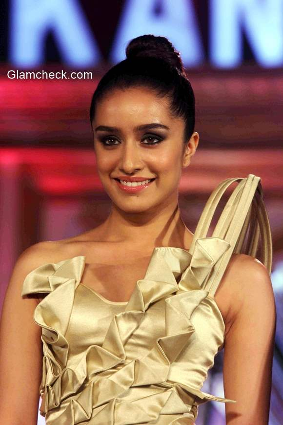 kapoor 2015 1280 x 800 jpeg 283kb shraddha kapoor 2015 wallpapers hd 580x870