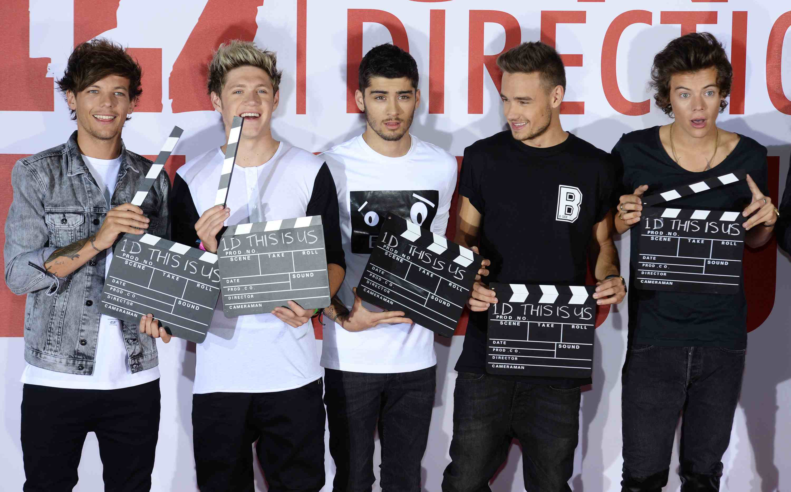 one direction backgrounds wallpaper 2014 Desktop Backgrounds for 3000x1865