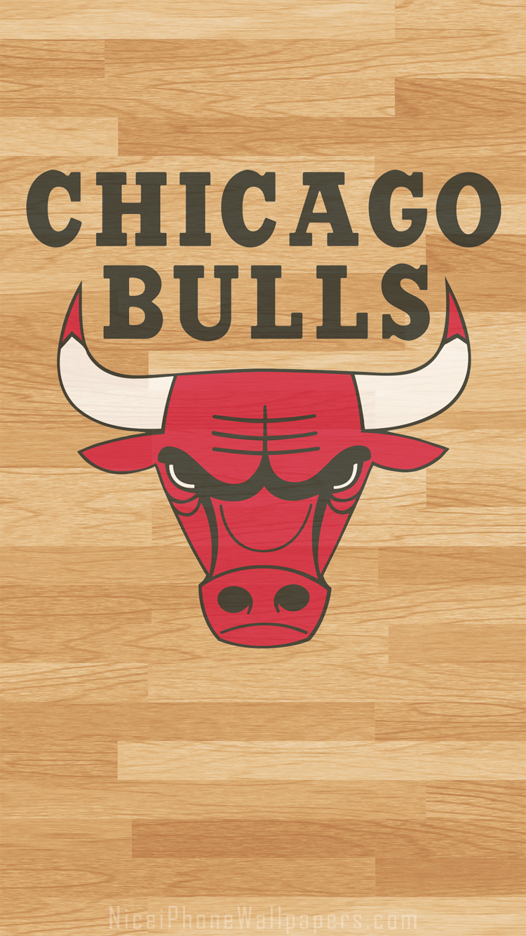 Related chicago bulls iPhone wallpapers themes and backgrounds 750x1334