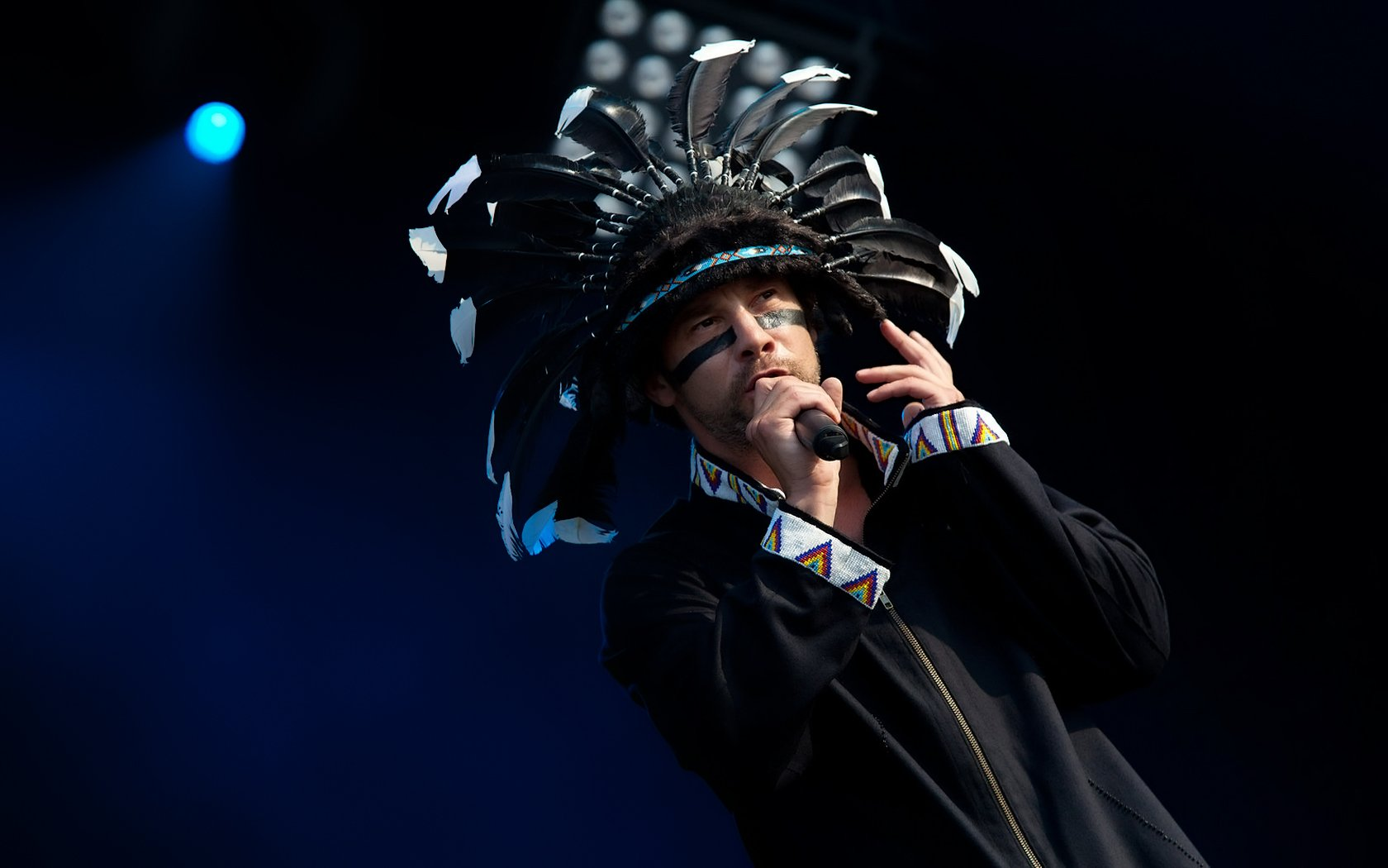 Jamiroquai images Jay HD wallpaper and background photos 33380241 1680x1050